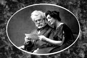 Camille-Flammarion-Gabrielle-Renaudot