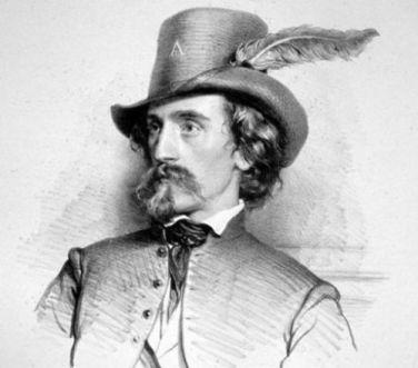 Joseph-Aigner