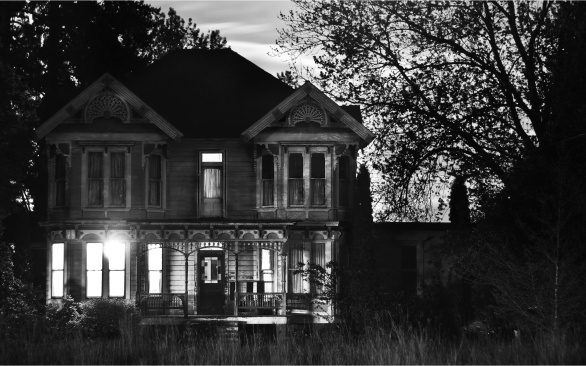 old_house-
