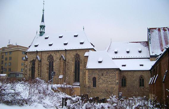 couvent-Sainte-Agnès