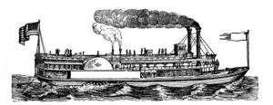 bateau_vapeur