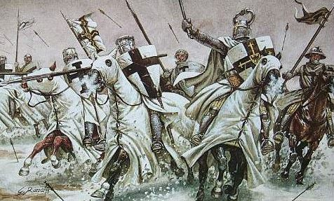 chevaliers-croisade