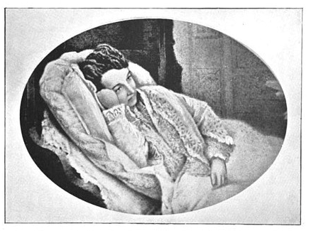 Mollie-Fancher