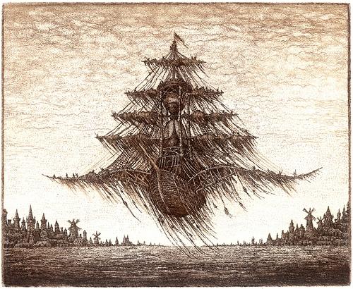 vaisseau-du-ciel