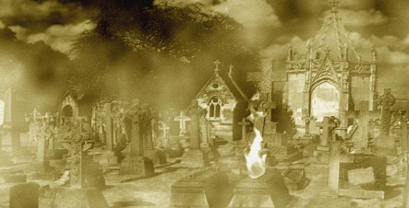 feu-follet-cimetière