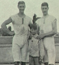 franc3a7ois_brandt_roelof_klein_and_unknown_french_boy_1900_summer_olympics_cropped