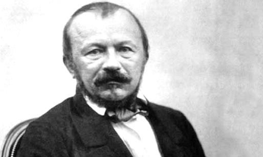 Gérard-de-Nerval