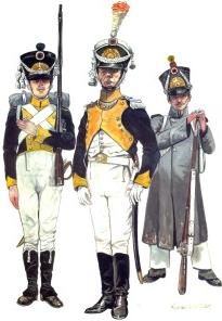 soldats-infanterie