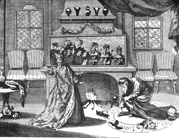 Catherine-de-Medicis_Cosme-Ruggieri