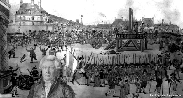 Pierre-François-Gossin-revolution