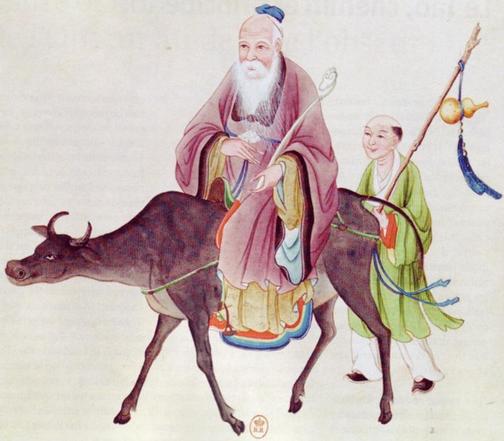 La-médecine-traditionnelle-chinoise