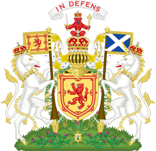 1024px-Royal_Coat_of_Arms_of_the_Kingdom_of_Scotland_svg