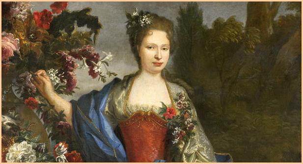 Marie-Louis-d'Orléans