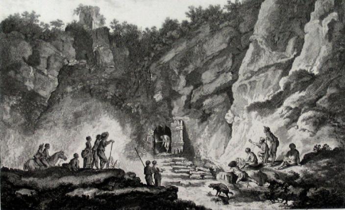 grotte_du_chien