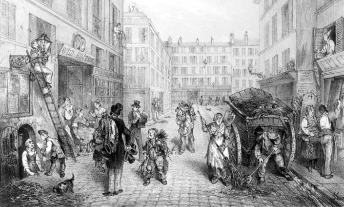 petits_métiers-de_rue_à_Paris