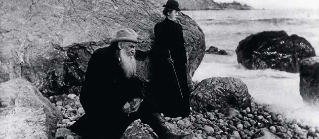 Léon_Tolstoï