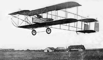 biplan1910