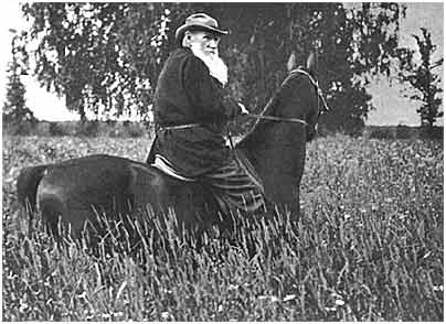 tolstoi_cheval