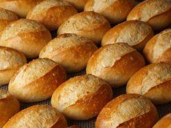 petits-pains