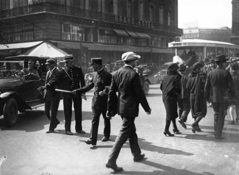 Paris-1927