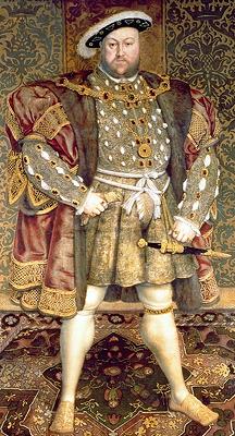 Henri-VIII