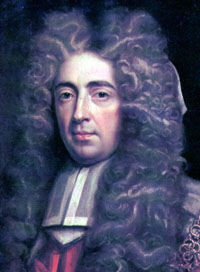 juge George Jeffreys