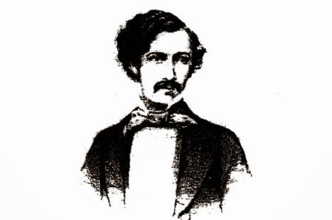 Constantin Simonides