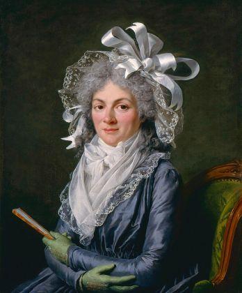 Madame_de_Genlis_1780