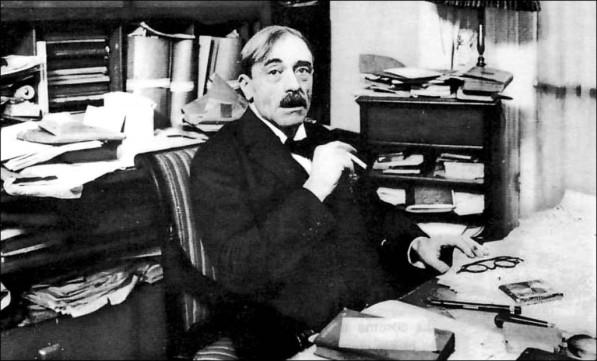 Paul-Valéry