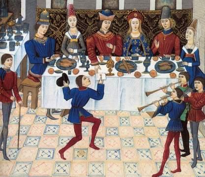 banquet-trompettes