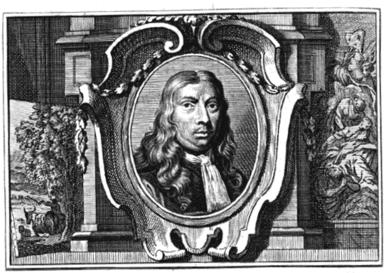 Adrien Van de Velde
