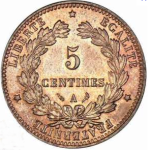 5_centimes
