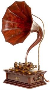 invention-phonographe1