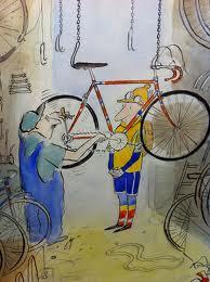 sempe cycliste 3 jpg