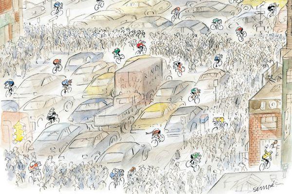 sempe cycliste5