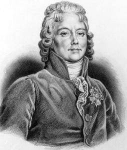prince_de_Talleyrand