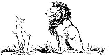 renard_lion