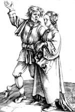 couple-paysans