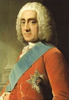 lord-chesterfield-