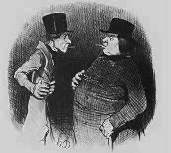 Honoré_Daumier
