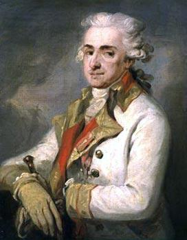 Charles-Joseph-de-Ligne_2897