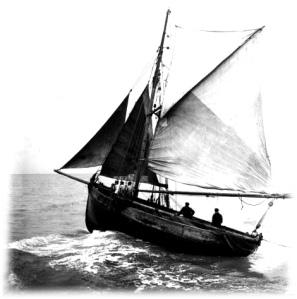 bateau-de-pêche