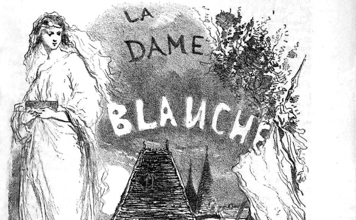 dame-blanche