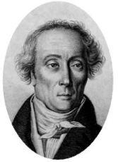 marquis-de-grammont