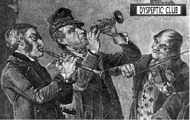 dyspeptic-club