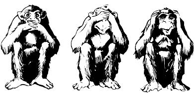 3-singes