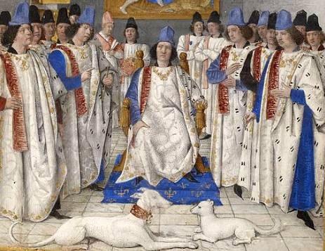 ordre-saint-michel