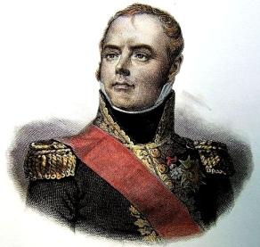 marechal-macdonald