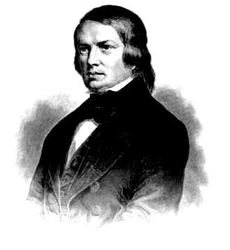 robert-schumann-compositeur