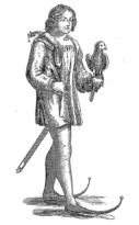 soulier-poulaine